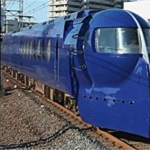 トイレに行きたくなったら南海電車に乗れ!!〜南海電鉄のSDGs〜