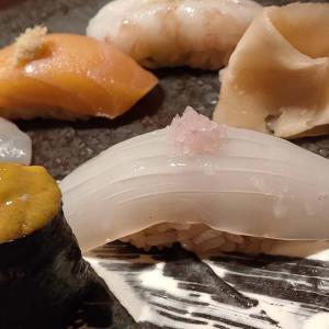 湯の川温泉のおすすめ寿司屋3選!