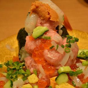 小樽運河周辺で食べられるお寿司屋さんは?