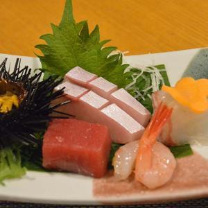 加賀屋の夕食がすごい!高級感あふれる旅館での豪華な和食を紹介