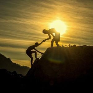 「報われる努力」と「報われない努力」はあなたの考え方と行動次第