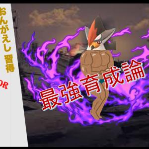 【ポケモンGO】ムクホーク の最強育成論!  シャドウ & ライト 追加で超強化??
