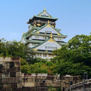 ドラえもんが解説!日本の伝記「ドラえもん人物日本の歴史」全12冊徹底調査!