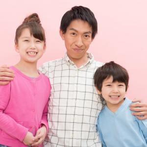 【体験談】親子3人で英検5級受験!準会場受験メリット・デメリット