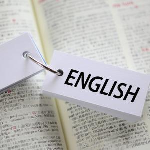 英語学習に役立つおすすめ学習漫画23冊