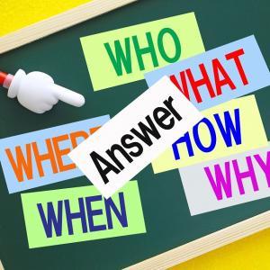 英検4級はなぜ小学生には難しいのか?体験談から考えてみた