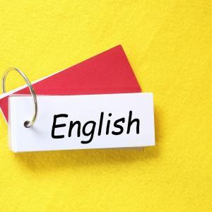 英検4級英単語の覚え方の3つのコツ