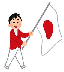 オリンピックのせいで日本のコロナ感染者が急激に増加している理由