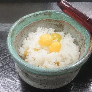 至極の銀杏ご飯!シンプルな味付けだからこそ素材の味を最大限に味わえる!土鍋を使って簡単に本格的な銀杏ご飯を家でたのしもう!【銀杏ご飯 レシピ】