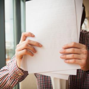 【行政書士試験】多肢選択式問題の解き方・勉強方法【正解するコツと注意点】