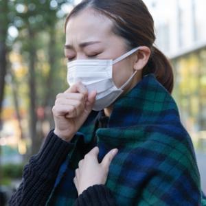 【COVID-19】冬季に感染拡大するのは湿度が関係?ウイルス感染症が流行する3つの原因と正しい感染対策