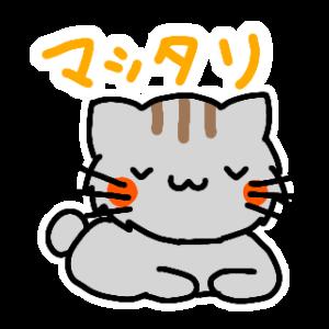 猫の【爪とぎ】対策|効果抜群