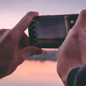 【android】スマートフォンカメラが起動しなくなった!