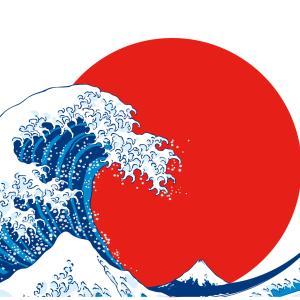 日本株も為替リスクはある