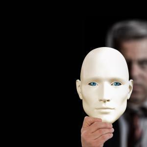 【詐欺から学ぶ】人を動かす行動心理学。騙される理由を分析してみた