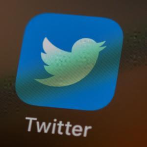 Twitterフォロワーさん700人達成企画やります。