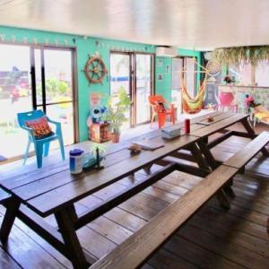【格安】宮古島でおすすめのゲストハウスをドミトリー・個室・女性向けで分けて紹介!