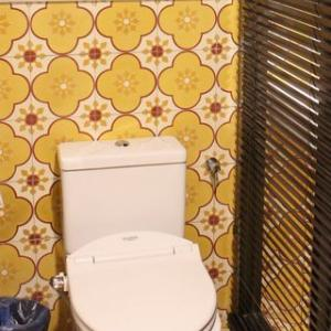 まるで苦行?とにかく色々つらいマレーシアのトイレと衛生観念について思うこと