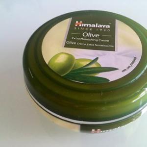 【後編】マレーシアで手軽に購入!インドのアーユルヴェーダスキンケア商品を楽しもう!