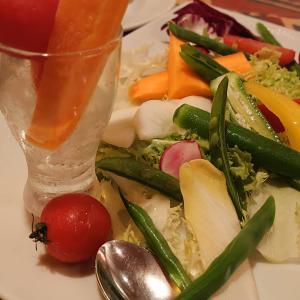 イタリア食堂 パッパパスタ