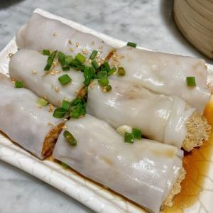 【グルメ】手軽に美味しい飲茶なら《Yum Cha Chinatown》