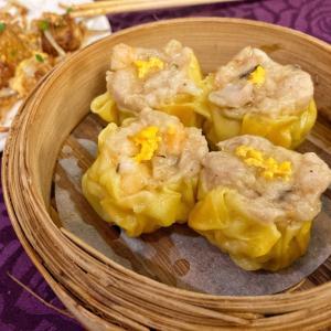 【グルメ】ローカル客で溢れる老舗中華料理店《Yan Palace/燕閣大酒楼》|チャイナタウン