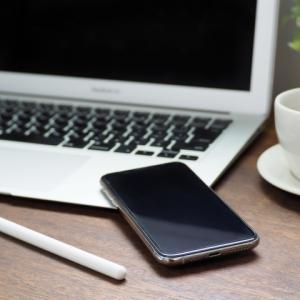 元大手企業の設計士がブログをかんたん開設|簡単手順を紹介!