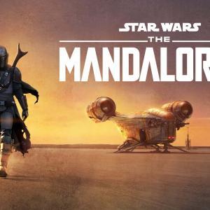 『マンダロリアン』:スター・ウォーズ初のドラマは誇り高きガンマンの物語