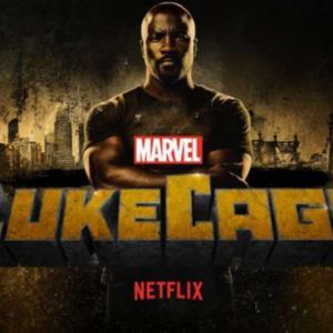 【ネタバレ】Netflixのマーベルドラマは失敗だったのか?Part3:ルーク・ケイジ