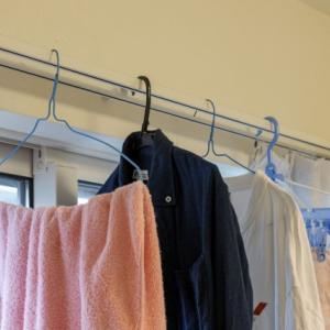 【アイリスオーヤマ】除湿器が最安値!!部屋の湿度を何とかしたい