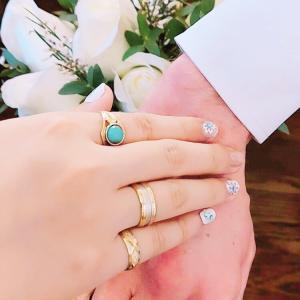 一昨日結婚しました〜コロナ禍結婚式〜