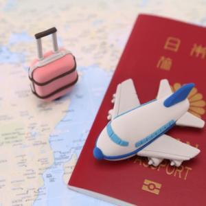 ①旅好きカウンセラーが語る【マイル】についてのマニアックなお話
