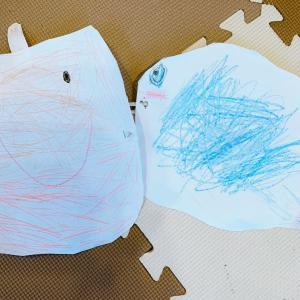 新型コロナ自粛中「子供が楽しめること」を考えた結果