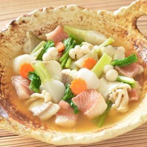 ヒルナンデスの絶品鍋のレシピ!激安リュウジさんの無水ビールごま油鍋の作り方
