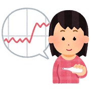 【不妊治療】無月経から妊娠!⑤~多嚢胞性卵巣と高プロラクチン~