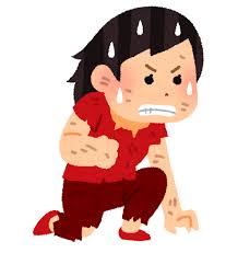 【不妊治療】無月経から妊娠!⑥~多嚢胞性卵巣と高プロラクチン~