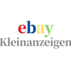 ドイツ人御用達の「ebay Kleinanzeigen」で、中古自転車を購入し本棚と中古自転車を出品してみたらネタの宝庫だった!