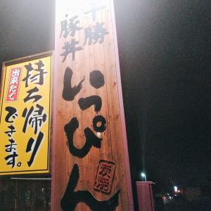 【ソラチのたれの会社運営の豚丼屋】十勝豚丼いっぴん 帯広本店