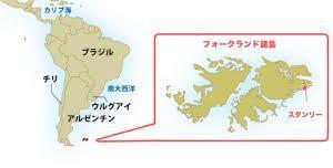 ・世界地図の違和感、新ネタ&おさらい