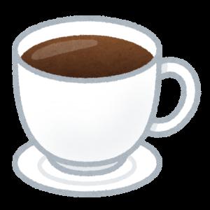【雑学】驚愕の事実。アメリカンコーヒーがアメリカにない!