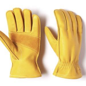 【アウトドア】キャンプ用具で忘れがちなものNO,1 それは!手袋