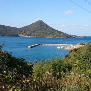 平戸の釣り場 ポイント