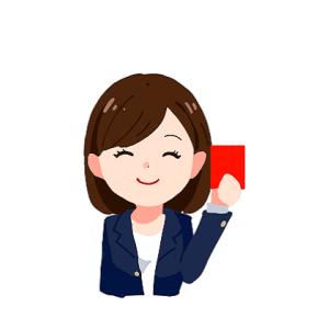 マンション管理組合の役員辞退のペナルティ【発想の転換】