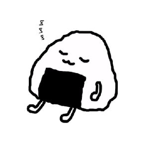 一人暮らしの貧乏飯ブログ【手取り月6万円の東京暮らし】