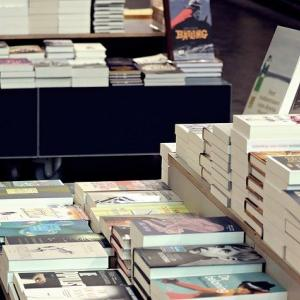 新品本で送料無料の【バーゲンブック】と【読み放題の電子書籍】を試してみました