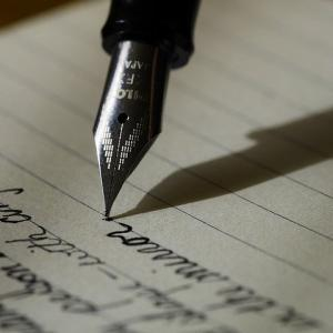 イタリア語で日記を書いて日常会話でよく使う単語やフレーズを楽しく効率よく身につける