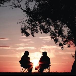 婚活中に聞き歌 「秋桜」 山口百恵
