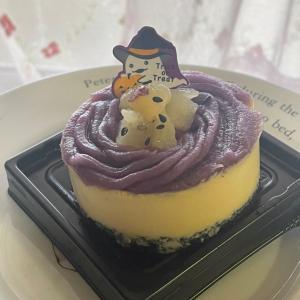 Happy birthday!!!愛しのクッキー