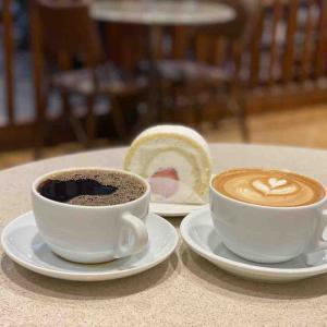 【ホノルルコーヒー】ハワイでカフェ時間が過ごせる!訪問記録まとめ2021【ハワイグルメ】