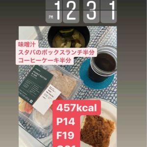 【ごはん日記】カロリー低いものって意外とおいしかったりする【ダイエット53日目】